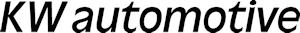 kwautomotive logo