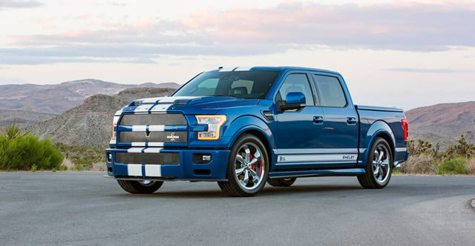 Super Snake F 150 >> 1987-2018 Ford Truck Lowering Kits Belltech Sport Trucks and Muscle Cars