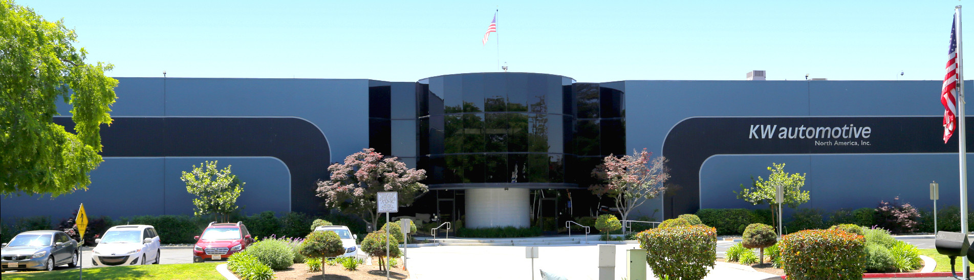 Belltech Building