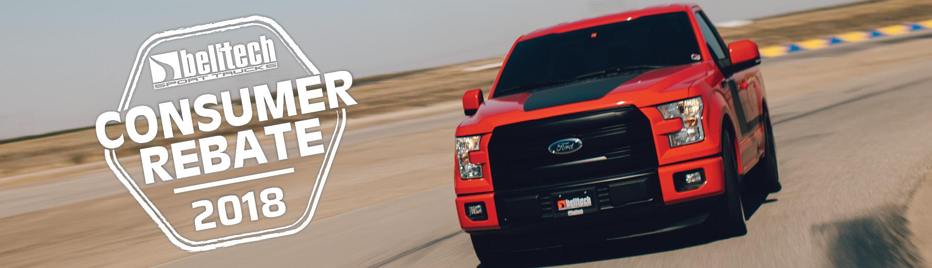 Dodge Ram on Belltech Lowering Kit