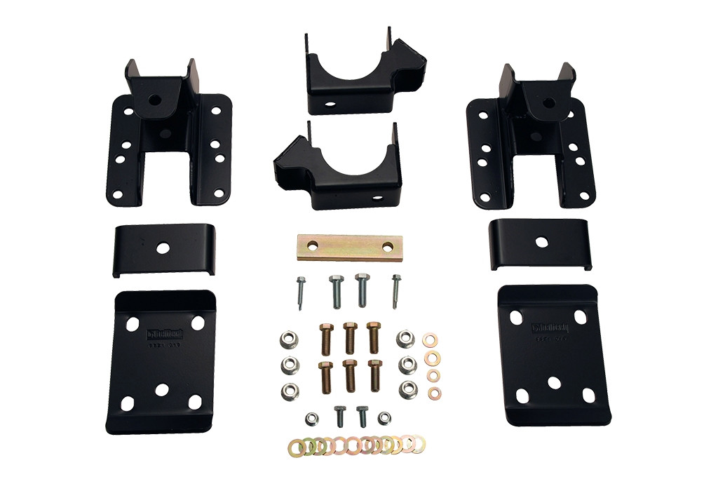 Belltech Flip Kit 6521