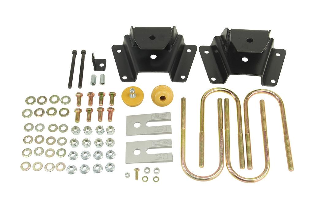 Belltech Hanger Kit