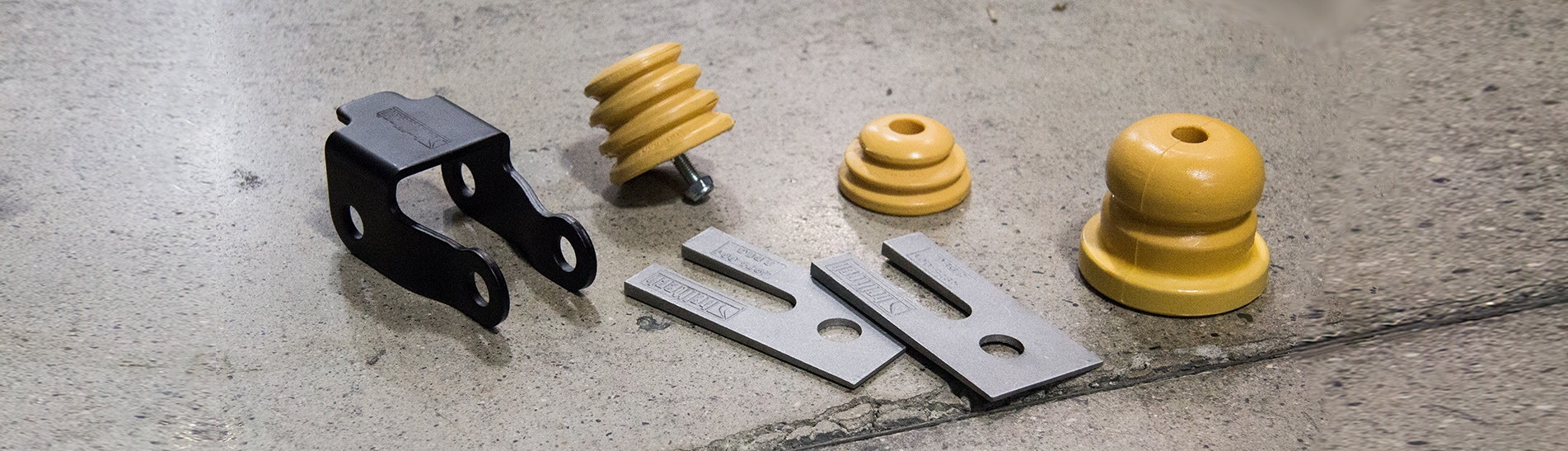 Lowering Accessories Belltech Sport Trucks and Muscle Cars